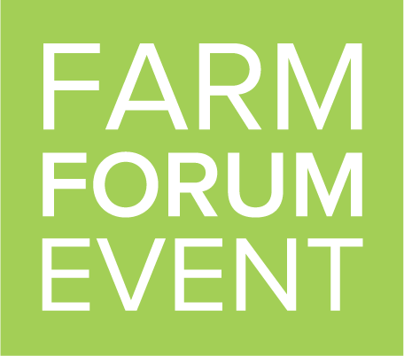 Farm Forum Event